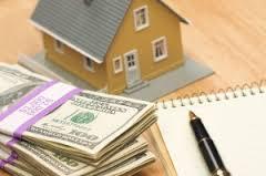 Cash House Buyer AR