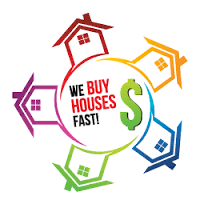 Sell a House As Is Fast