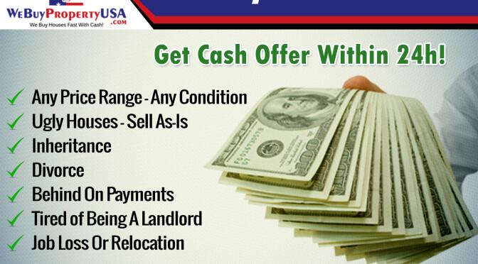 V3We Buy Houses Fast WeBuyPropertyUSA.com (002) latest changed #new numbe