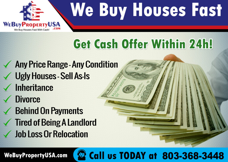 V3We Buy Houses Fast WeBuyPropertyUSA.com (002) latest changed #new numbe